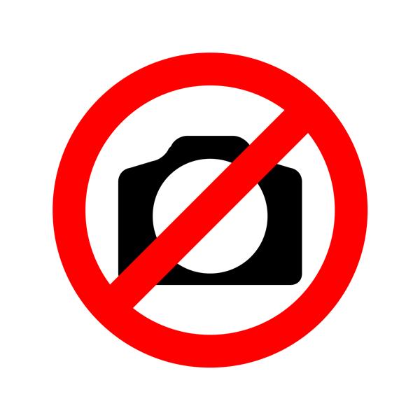 MF2020.logo_