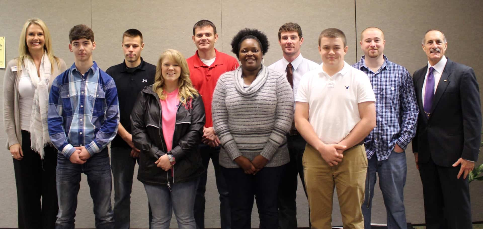 MGCCC-group1