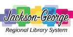 Jackson-George Regional Library System