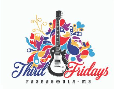 Third Fridays