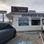 empress audio