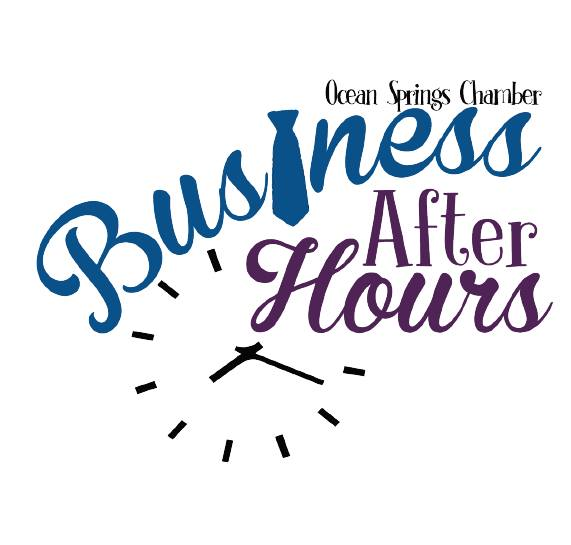 OS Business After Hours