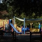 gautier park