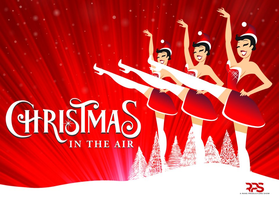 Beau_Rivage_Christmas_In_The_Air_Dancer_Logo