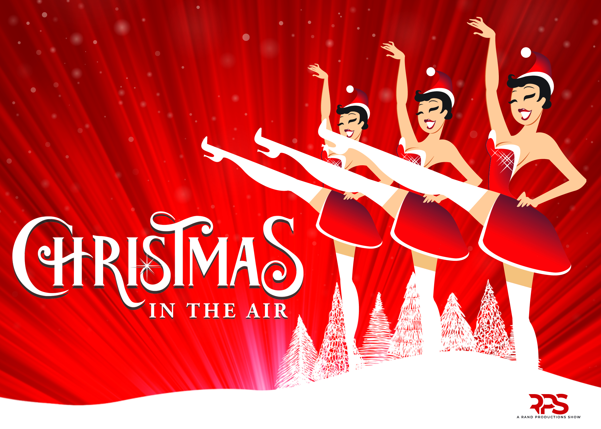 Beau_Rivage_Christmas_In_The_Air_Dancer_Logo