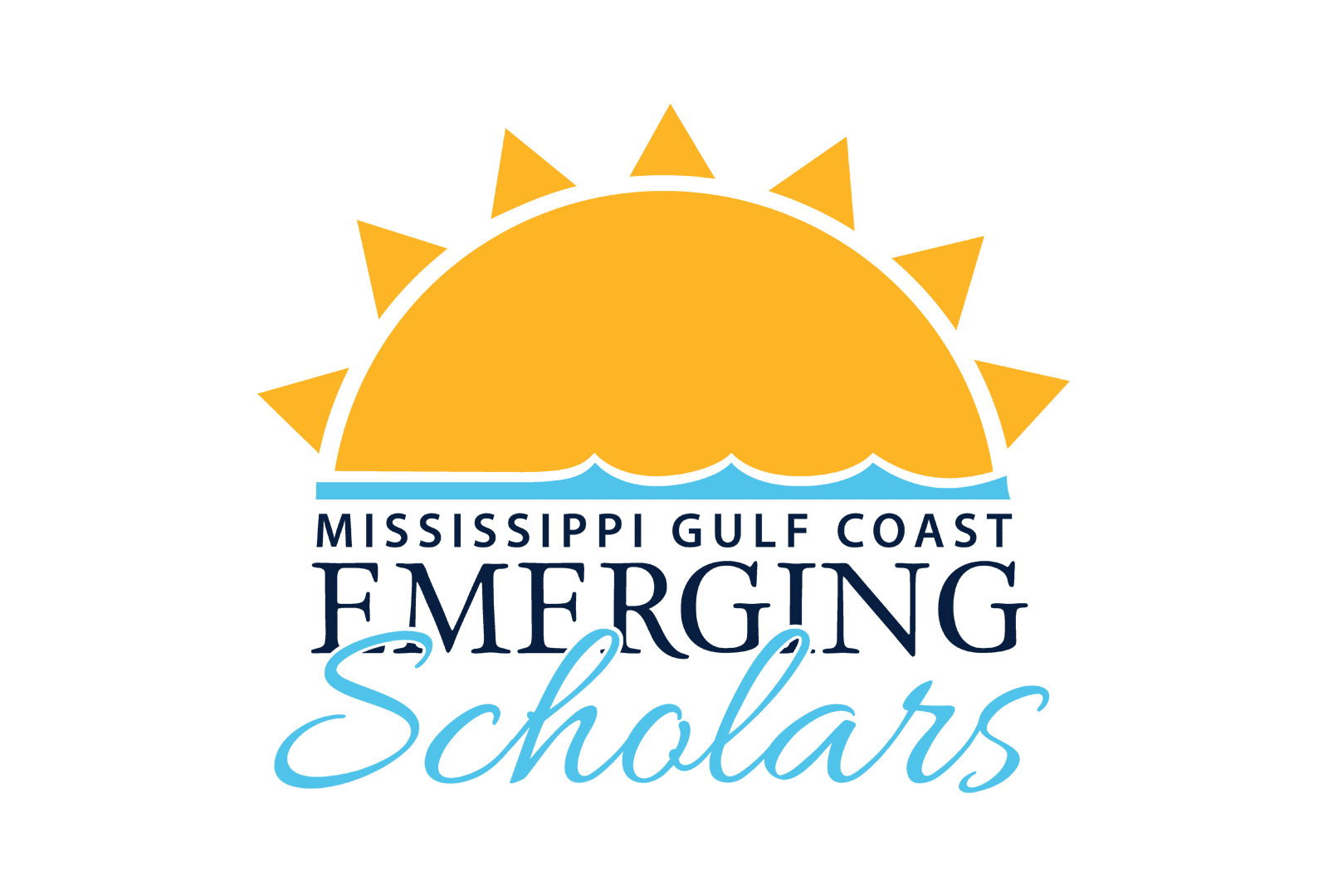 Emerging-Scholars-Logo-1600x1080
