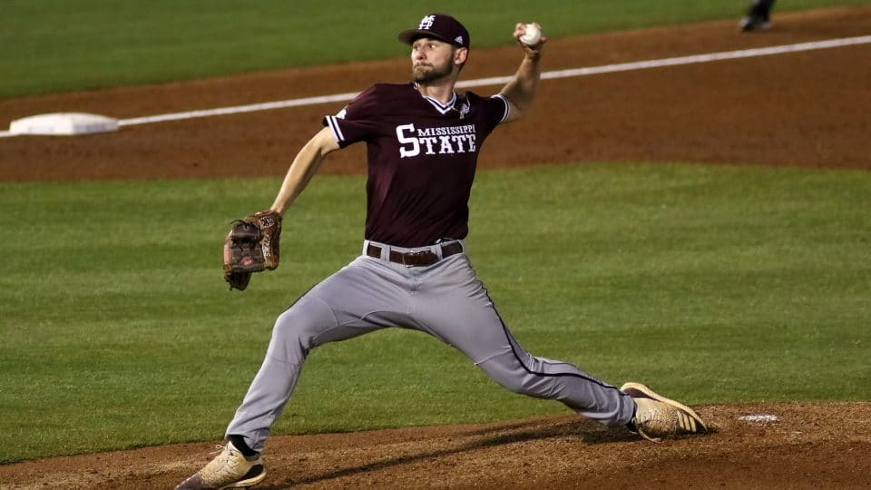 ms state baseball