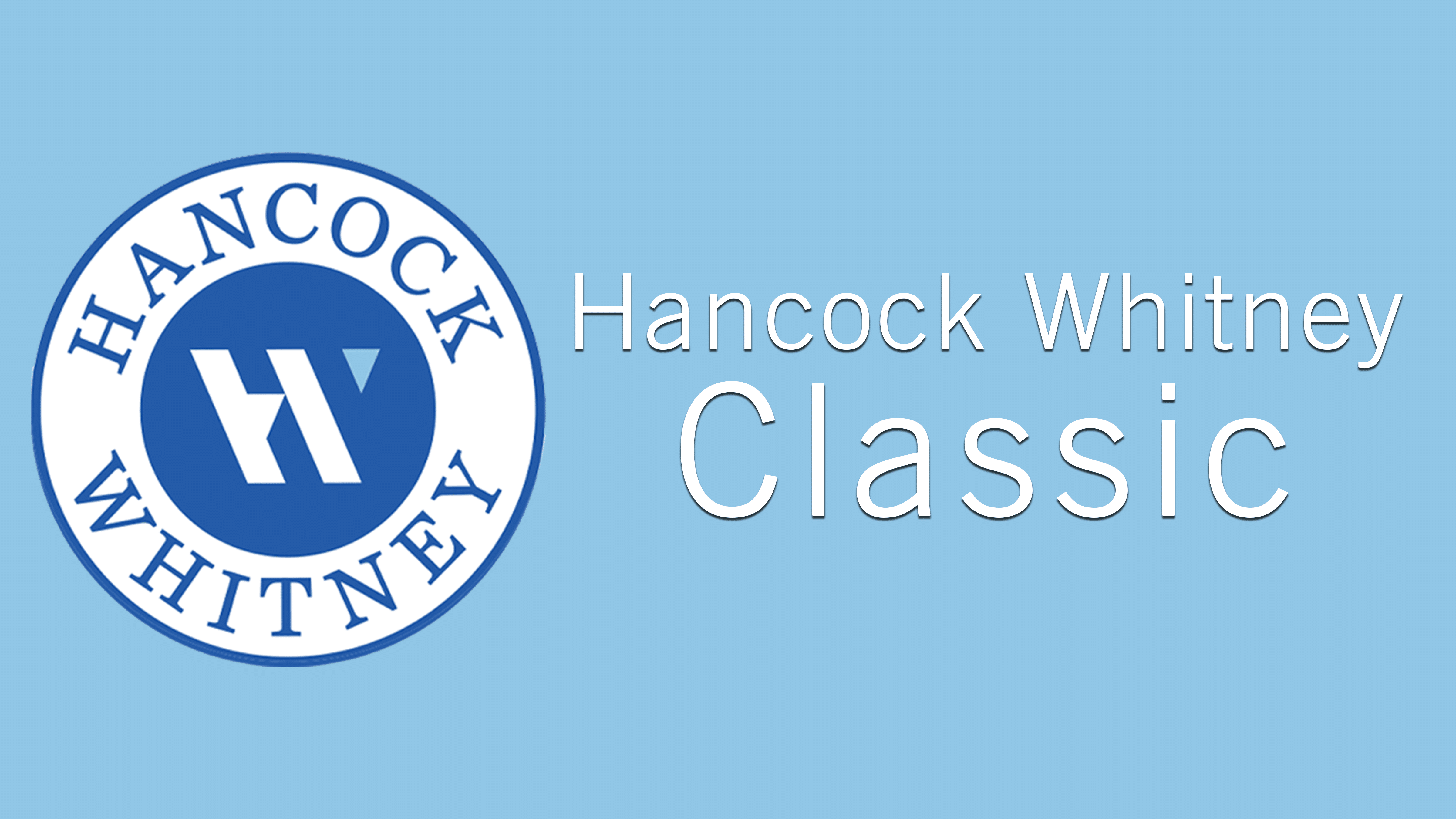 Hancock Whintey Classic Graphic 16x9