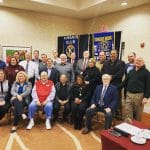 Kiwanis Past Presidents