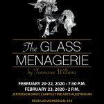 Poster_TheGlassMenagerie