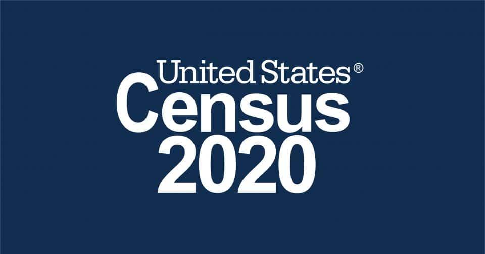 census img