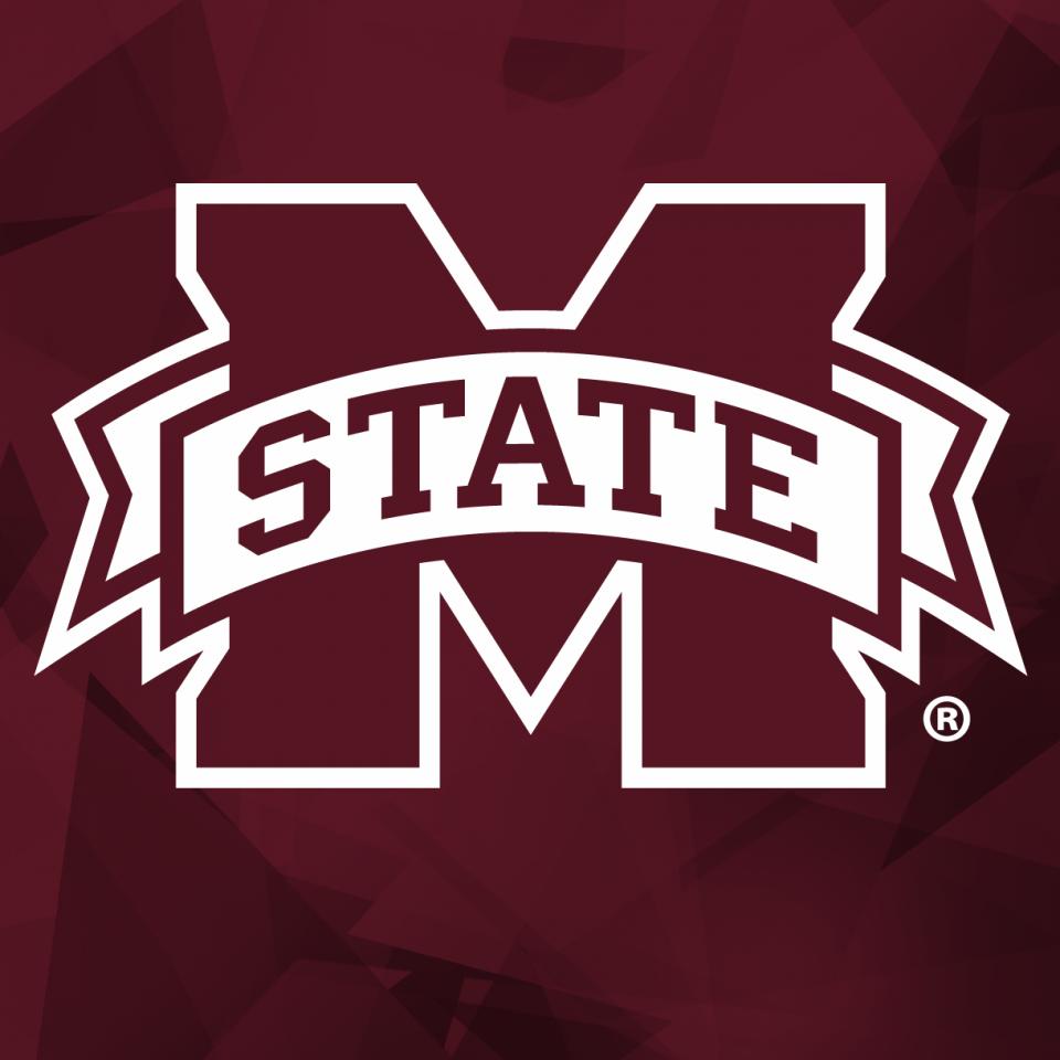 MS State Logo