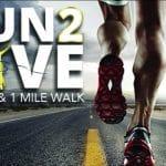 Run2Give