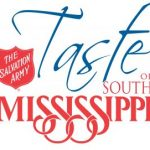 Taste-of-SS-FINAL-LOGO-Trasnparent-300x271
