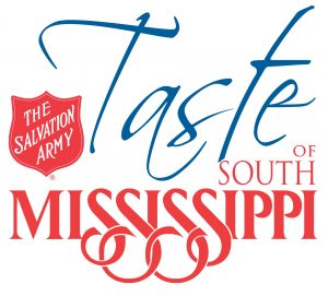 Taste-of-SS-FINAL-LOGO-Trasnparent-300x271
