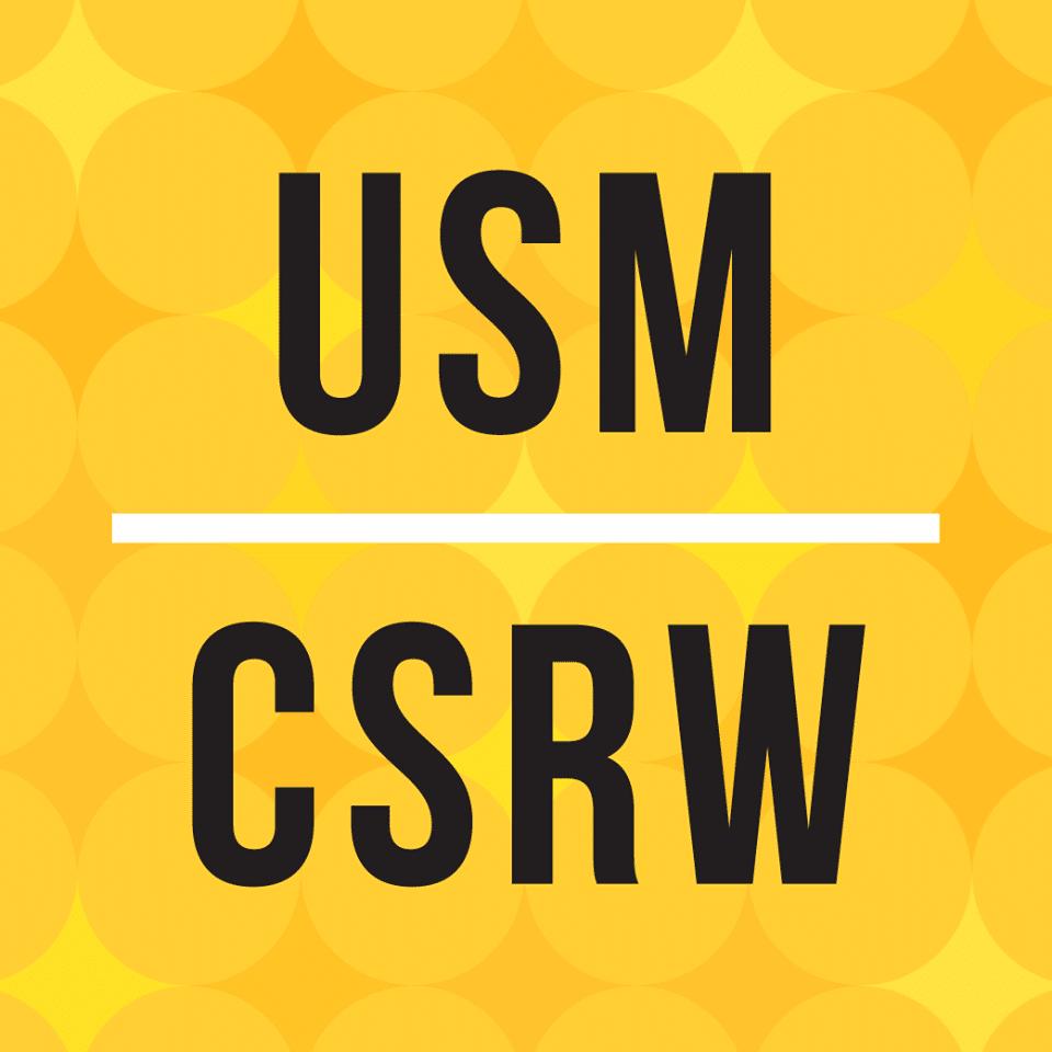 csrw-2020