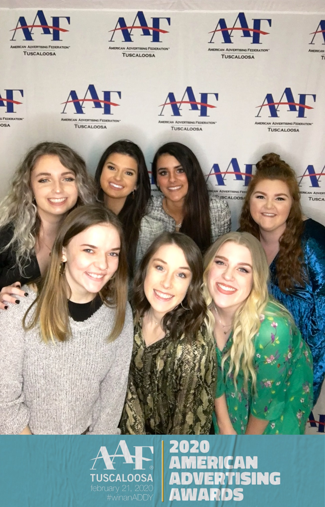 2020_aaf_tuscaloosa_ADDY_awards_reception_1_meltwater