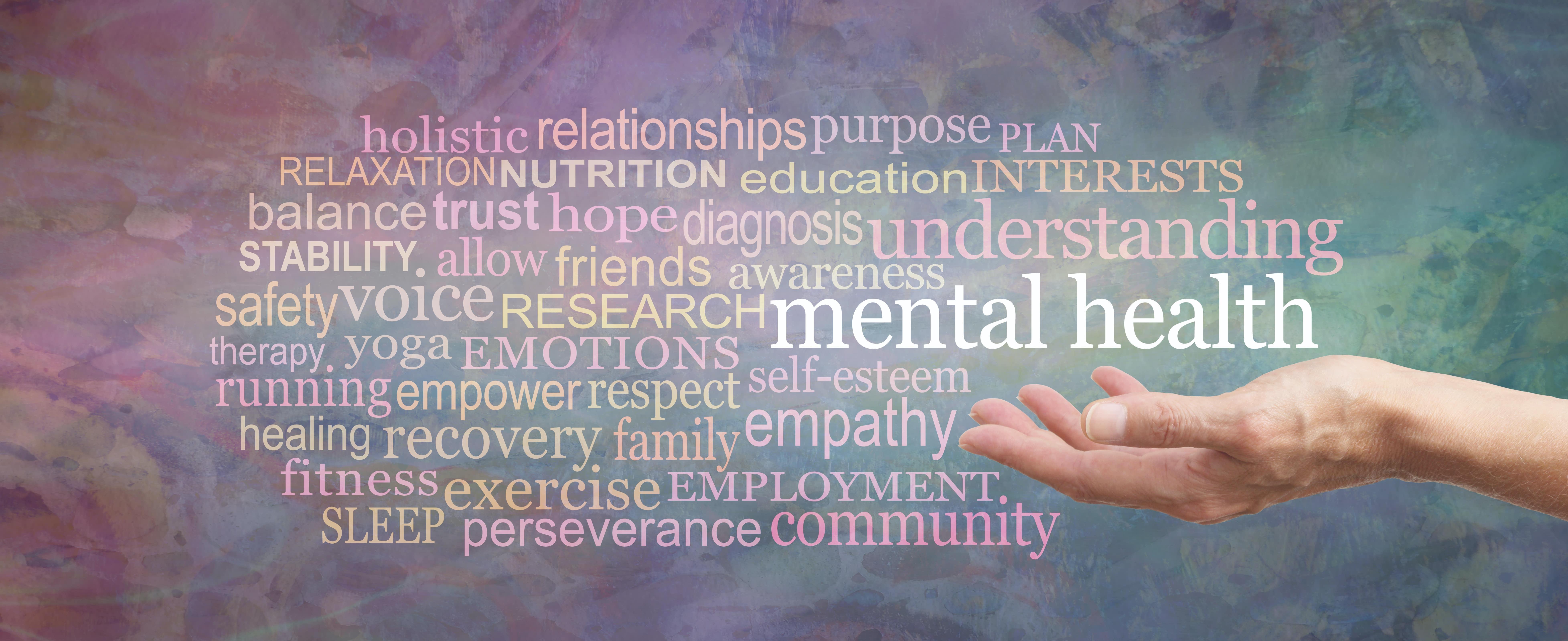 mental health img