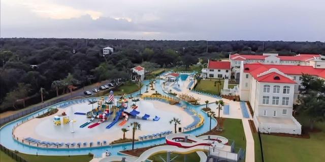 Centennial-plaze-gulfport