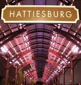 hattiesburg