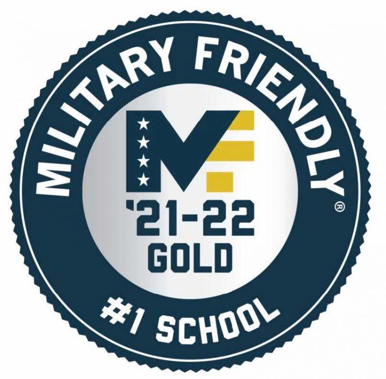 Military Friendly