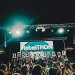 RebelTHON