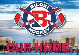 Professional hockey returns to Mississippi