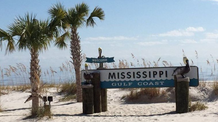 Mississippi tourism