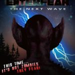 Enterfear: The Next Wave is being filmed entirely in Mississippi