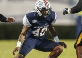 SWAC football preview for Mississippi