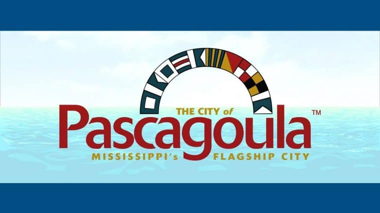 Pascagoula named one of the top cities for families