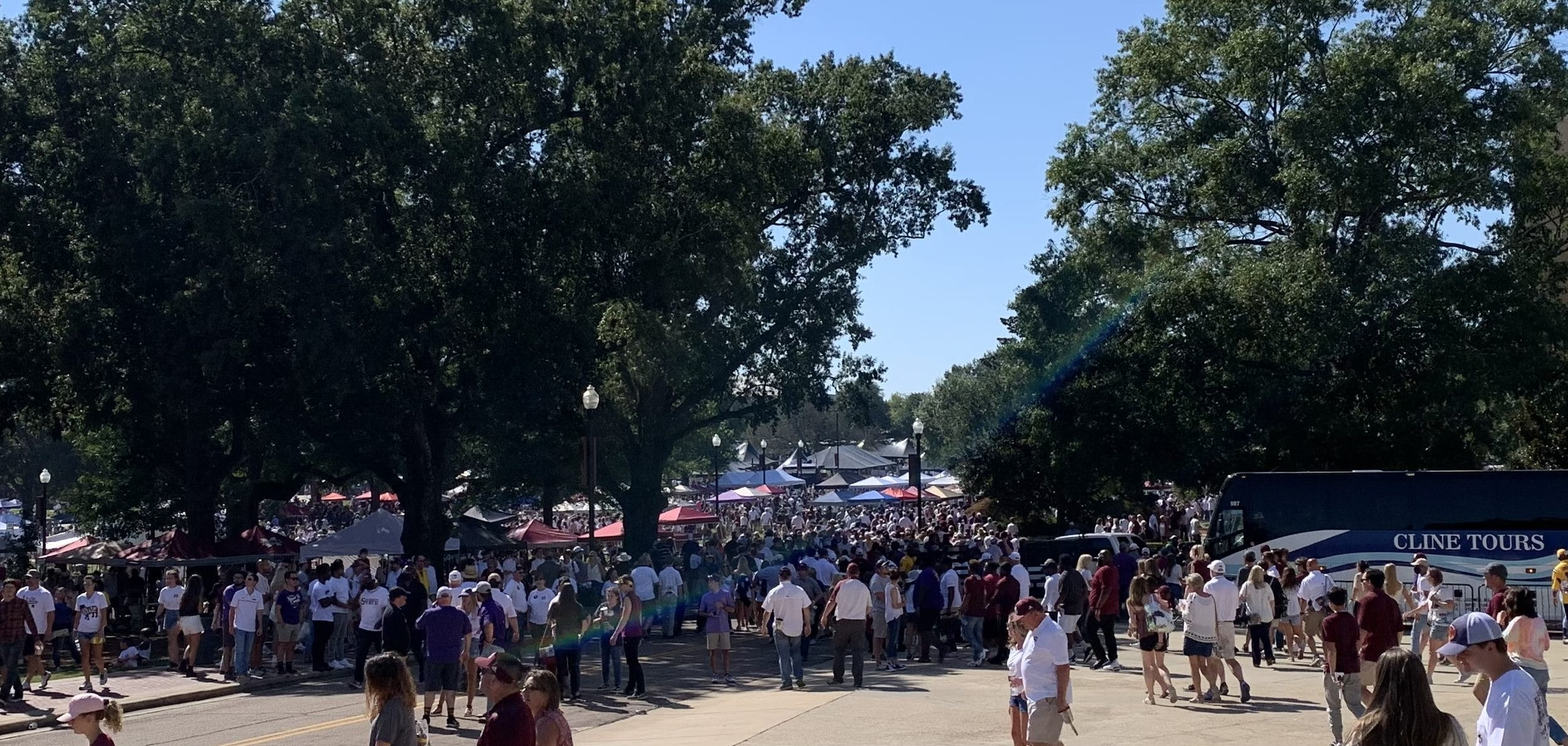 The Junction at Mississippi State