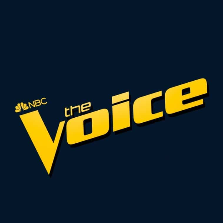 The Voice returns for season 21
