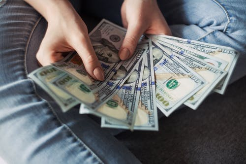 Personal income grows in Mississippi
