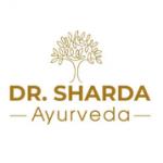 Profile picture of Dr Sharda Ayurveda