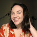 Profile picture of Kelli Kirkland